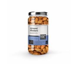 Almond (Badam)
