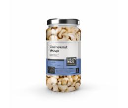 Cashewnut W240