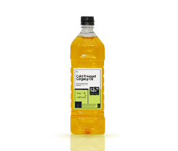 Gingelly Oil Cold Pressed